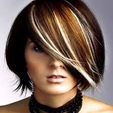 funky asymetrc bob hairsyles would you try an asymmetrical bob hairstyle