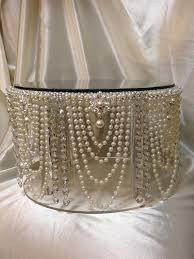 vintage wedding cake stands vintage inspired pearl design wedding cake stand