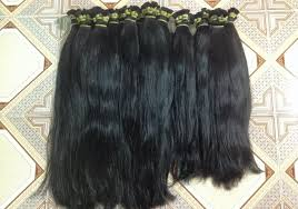 wholesale hair extensions wholesale hair extensions manufacturers how to sell hair