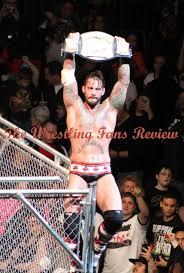 the wrestling fans review the wrestling fans review awards for 2011