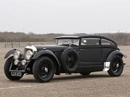 bentley van 1930 bentley u0027blue train u0027 recreation r thewholecar album on imgur
