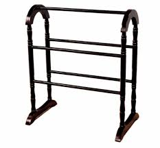 White Bedroom Luggage Rack With Shelf Picture Collection Luggage Racks For Guest Rooms All Can