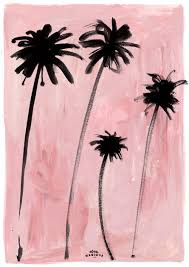 179 best the palm tree images on pinterest palm trees flowers