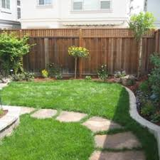 Grass Roots Landscaping by Golden Roots Landscape Company Landscaping Hollister Ca