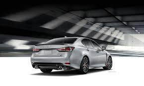 lexus gs f horsepower 2018 lexus gs f luxury sedan specifications lexus com