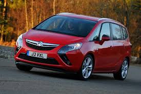 vauxhall zafira 2013 vauxhall zafira tourer reviews mumsnet cars