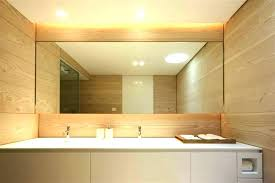 Mirror Tv Bathroom Seura Mirror Tv Akapello
