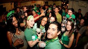 how much st patrick u0027s day drinking trivia do you know playbuzz