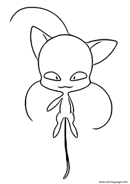 coloring pages eevee coloring pages children pokemon