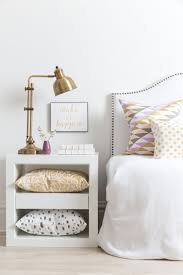 39 best caitlin wilson images on pinterest home bedroom ideas