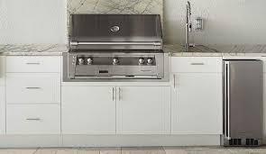 kitchen cabinet color simulator design options outdoorcabinets