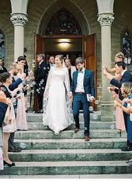 T Kische Hochsteckfrisurenen 2017 by 100 Hochsteckfrisurenen F T Kische Hochzeit 43 Best