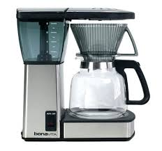 Bonavita Bv1800 8 Cup Coffee Maker 8 Cup 8 Cup Coffee Maker With