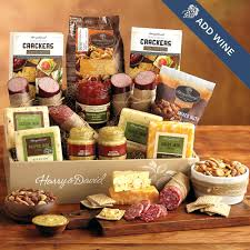 cheese and cracker gift baskets cheese and cracker gift baskets lstng s tme favorte gft davd