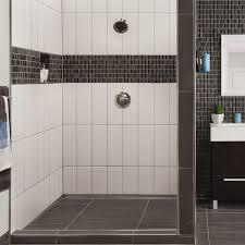 bathroom outstanding trim around bathtub surround 133 bathroom