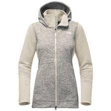 the north face indie 2 hoodie parka women u0027s evo