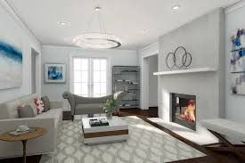 Images Of Contemporary Living Rooms by How To Get A High End Contemporary Living Room Design On A Budget