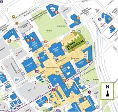 map us denver find us on cus geography environmental sciences