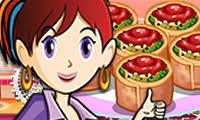 tout les jeux gratuit de cuisine tiramisu école de cuisine de jouez gratuitement à des