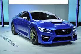 subaru concept cars subaru impreza wrx 2013 concept cars pinterest subaru