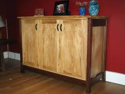 dining room fabulous oak dining chairs sideboard storage unit
