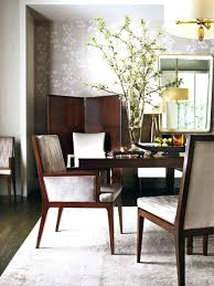 Baker Dining Room Furniture Articles With Barbara Barry Baker Dining Room Table Tag Baker