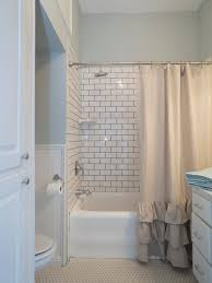 shower curtain ideas for small bathrooms best shower curtain ideas for small bathrooms ideas home design