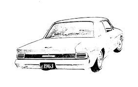 rambler car logo rambler newletter