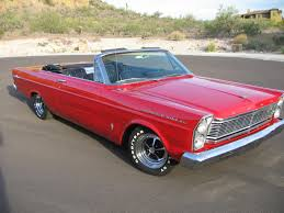 ford galaxy interior ford galaxy 1965 review amazing pictures and images u2013 look at