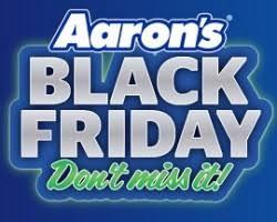 locating the best 2016 black friday deals aaron u0027s black friday 2017 deals u0026 sale ad