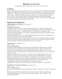 sample retail store manager resume retail store resume sales associate resume selling examples sample