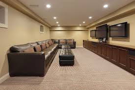 cool l ideas interesting l shaped sofa design for contemporary room styles