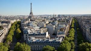 best hair cuts in paris where to find the best hair salons in paris forbes travel guide