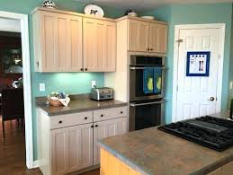 pickled oak kitchen cabinets pickled oak kitchen cabinets beach house beach style kitchen