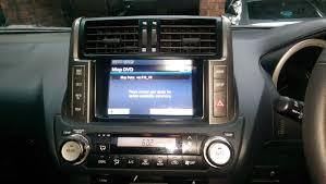 lexus used cars nz 2014 toyota lexus map dvd australia v20 nz v9 maps oem pzq8600261