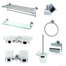 Bathroom Supplies Online Bathroom Specialist Bathroom Supplies Bathroom Furniture Basins