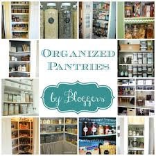 remodelaholic home sweet home on a budget pantry organization