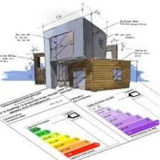 bureau d ude thermique et2b etude thermique des bâtiments bioclimatiques