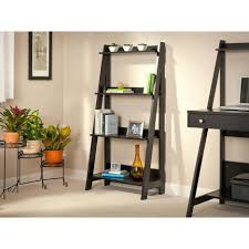 Ladder Bookcase Desk by Shelves An Error Occurred Contemporary Shelves Ladder Shelf Desk