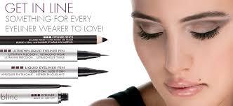 Eyeliner Meme - blinc eyeliner carousel jpg t 1516856533