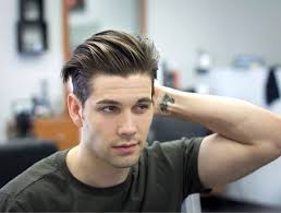 how to get the flow hairstyle 44 best men s hairstyles images on pinterest men hair styles