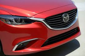 mazda maker mazda to offer electric car in 2019 maybe with range extender