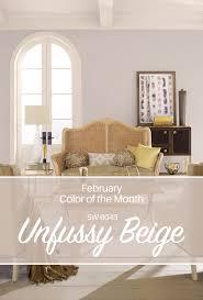 best interior decorators favorite paint colors tips 8467