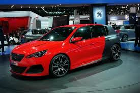 Peugeot 308 Auto Express by Peugeot Plans More Gti And R Models Auto Express