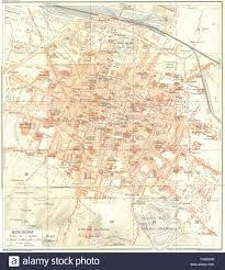 Bologna Italy Map by Bologna Italy Map Stock Photos U0026 Bologna Italy Map Stock Images