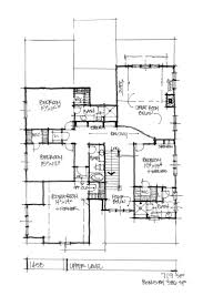 Floor Plans House 199 Best Conceptual Plans Images On Pinterest Floor Plans