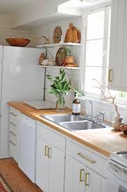 30 best kitchen images on pinterest kitchen ideas kitchen and