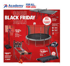 academy sports outdoors black friday 2017 ads deals and sales