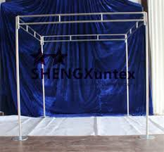 wedding backdrop online wedding backdrop stand pipe online wedding backdrop stand pipe