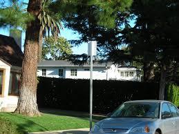 12305 Fifth Helena Drive Brentwood Ca Movie Star Homes Iamnotastalker U0027s Weblog